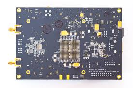 Radio Thermal Generator Bladerf X115 Thermal 40c To 85c Nuand