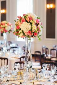 96 best centerpieces images on flowers wedding