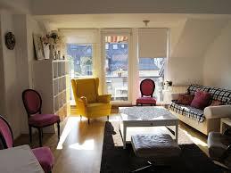Omas Schlafzimmer Bilder Wohnung In Freiburg Wiehre Freiburg Lhs04733 Fewo Direkt