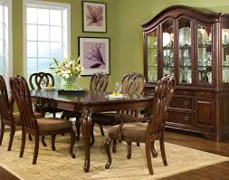 dining room sets clearance dining room traditional furniture ledelle dining