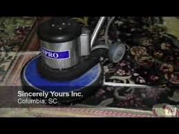 Area Rugs Columbia Sc Area Rug Cleaning Columbia Sc