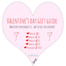 you it you buy it s day heart 36 best at sight images on valentines day
