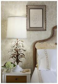 interior design blog chic home decor design fashion art