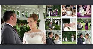 Wedding Books Wedding Book Wedding Photographer Hampshire Cornwall And Southwest