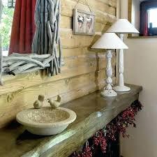 small country bathroom designs country bathroom decor happyhippy co