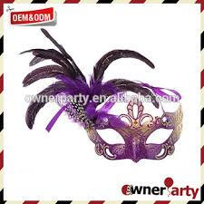 mardi gras mask bulk masquerade cat mask pretty masks bulk mardi gras masks