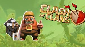 clash of clans wallpapers best clash of clans art hd wallpaper builder free download youtube