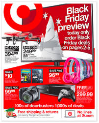 sonicare toothbrush black friday top 20 target black friday deals for 2015 the krazy coupon lady