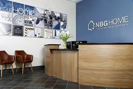 contact us nielsen bainbridge group