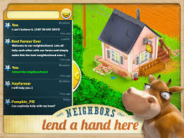 Coffee Kiosk Hay Day hay day apps 148apps