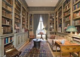 Green Bookshelves - best 25 blue bookshelves ideas on pinterest blue library