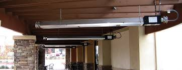 Gas Heaters Patio Outdoor Patio Infrared Heaters