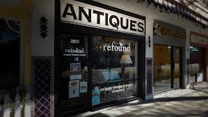 Popular Home Decor Stores by Furniture Furniture Stores In St Petersburg Fl Popular Home