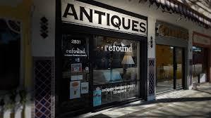 furniture furniture stores in st petersburg fl home decor color