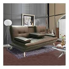 Lazboy Sleeper Sofa Sofa Magnificent La Z Boy Size Sleeper Sofa Small Space