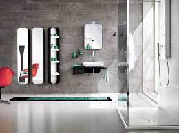 badezimmer hängeschrank mit spiegel badezimmer wandschrank badezimmer wandschrank badembel