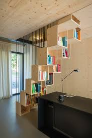books about home design best 25 compact house ideas on pinterest modular housing tiny