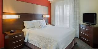 boston hotel suites 2 bedroom residence inn boston framingham two bedroom suite boston