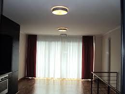 Esszimmer In Berlin 5 Zimmer Wohnung Zum Verkauf Behrenstr 28 10117 Berlin Mitte
