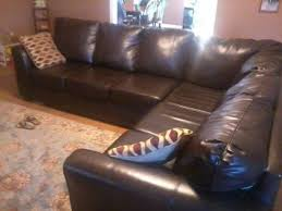 Used Leather Sofas For Sale Sectional Sofa Design Recomendation Used Sectional Sofa For Sale