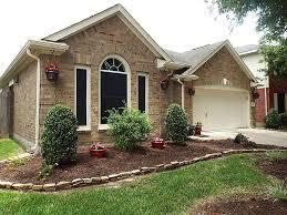 Homes For Sale Houston Tx 77089 9311 Colt Canyon Ln Houston Tx 77089 Har Com