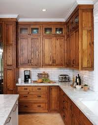 stained kitchen cabinets with hardwood floors stain cabinet gallery stain cabinet gallery