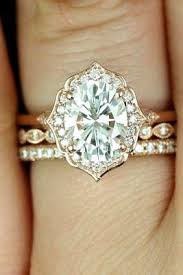 Best Wedding Ring Stores by 25 Best Unique Wedding Rings Ideas On Pinterest Wedding Ring
