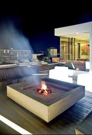 amazing loft apartment design by 2b group home design photos