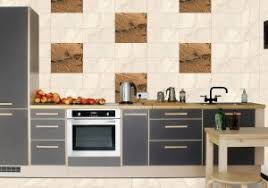 kitchen tile backsplash gallery lovely kitchen tile backsplash images maisonmiel