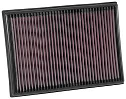 lexus gx470 engine air filter added performance and protection for the toyota 4runner