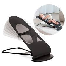 table height baby bouncer shop baby bouncer buy baby bouncer online at best price in uae