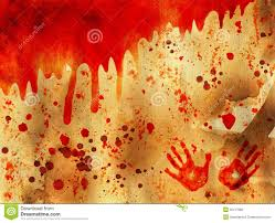 free digital background halloween bloody halloween background stock photo image 50117883