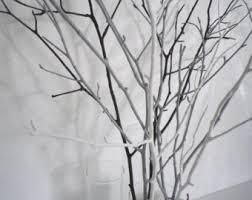 tree branches decor decorative branches etsy