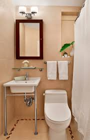 ideas for small bathrooms makeover stunning small bathroom makeovers photos liltigertoo
