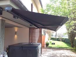 tende da sole motorizzate tende da sole per finestre e terrazzi zoppi tende