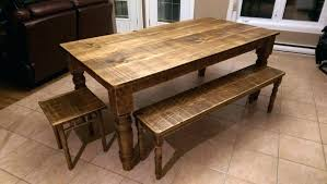 repeindre une table de cuisine en bois peindre une table peinture table bois formidable peinture a effet