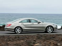 2014 mercedes cls550 4matic mercedes cls 550 reviews car release and reviews 2018 2019