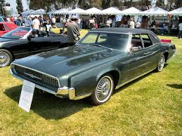 ford thunderbird 1969 review amazing pictures and images u2013 look