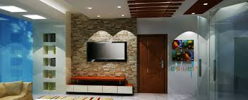 living rooms interior living room ideas u003einterior design company in bangladesh