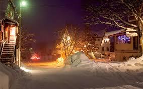 Hokkaido Buffet Long Beach Ca by In Hokkaido The Ultimate Japanese Snow Country Travel Leisure