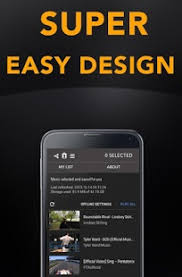 movietube 20 download free informer technologies imge downloadapk net e e0 fd574e 6 png
