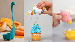 Cool Kitchen Gadgets 20 Cool Kitchen Gadgets That Make Cooking A Lot More Interesting