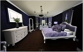 Purple Bathroom Ideas Hippie Decorating Ideas I33 115 Modern Bed Designs 2016 Goq
