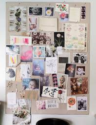House Interior Design Mood Board Samples by How To Create A Mood Board For Interior Design Projects
