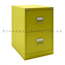 Multi Drawer Filing Cabinet Furniture U0026 Rug Bisley Filing Cabinets 4 Drawer Bisley File