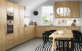 kitchen wood furniture kitchens kitchen ideas inspiration ikea