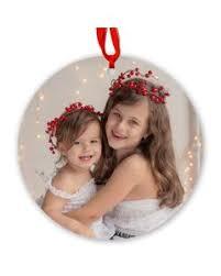 ornaments photo accessories