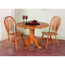 circular drop leaf table collections u2013 pankour