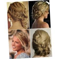 id e coiffure pour mariage idee de coiffure pour mariage les tendances mode du automne