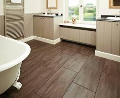 moduleo luxury vinyl tiles lvt flooring mckay flooring